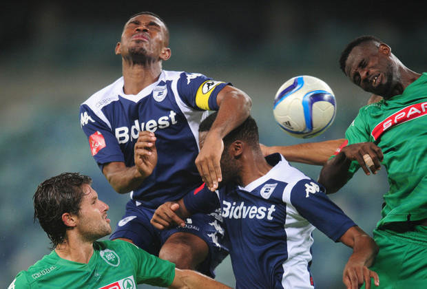 57380cb0528 AmaZulu spokesman Mabaso unsurprised by wins over SuperSport and Wits