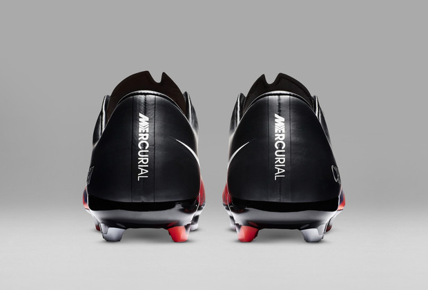 e981009c689 CR7 Chapter 1  Savage Beauty new Nike Mercurial Superfly