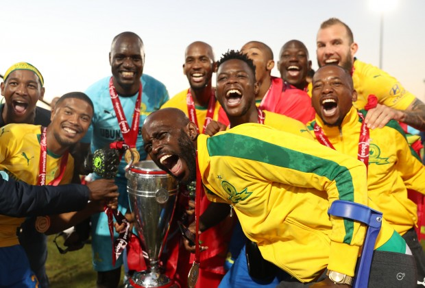 Image result for Anthony Laffor league medals
