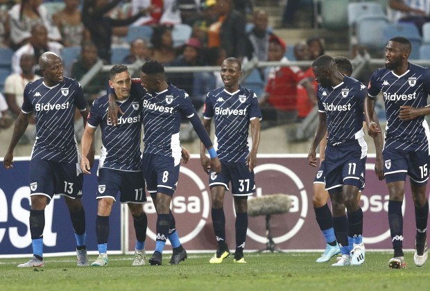 Image result for Bidvest Wits