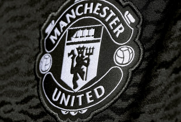 Gallery Manchester United Unveil Stylish Away Kit For 2020 2021