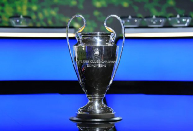 uefa champions league draw lionel messi cristiano ronaldo set to uefa champions league draw lionel