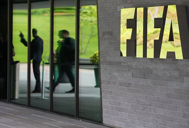 FIFA's 5 surprising new guidelines revealed?