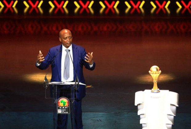 CAF wants African Premier League players released - KickOff.com